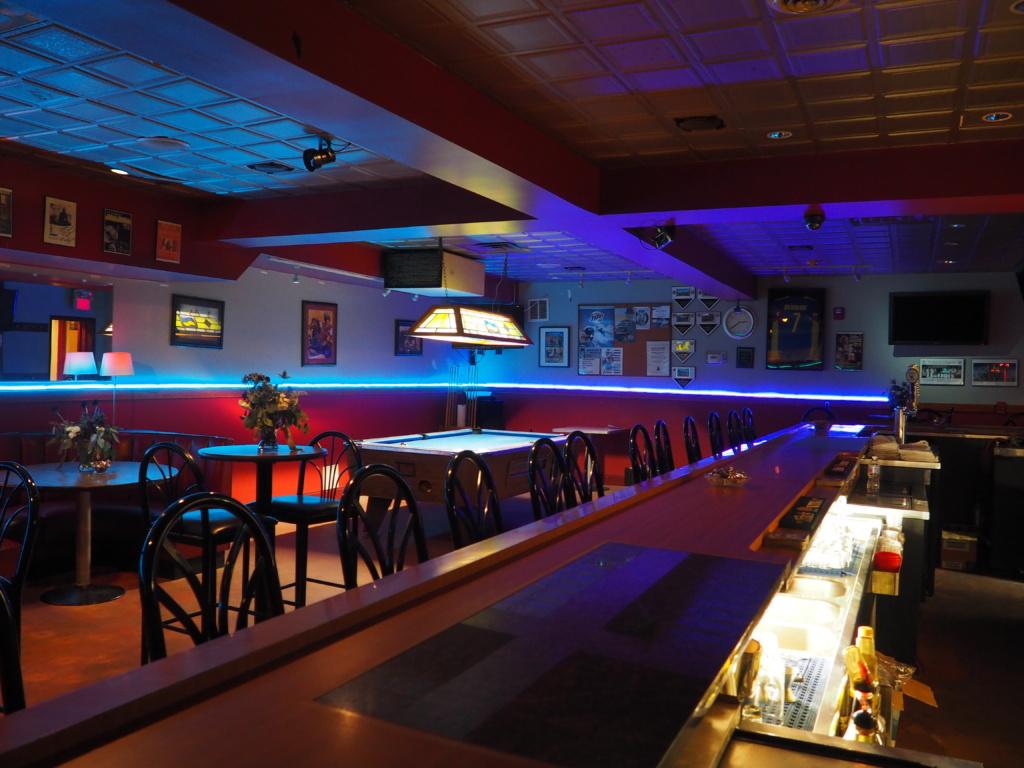 private bar rental philadelphia